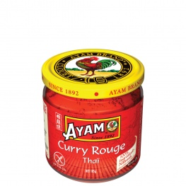 pate-de-curry-rouge-thai-185g-1_765140782