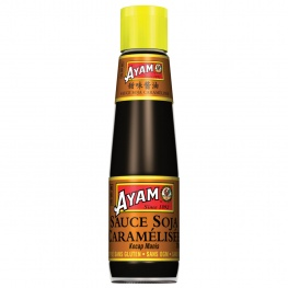 sauce-soja-caramelisee-210ml-1